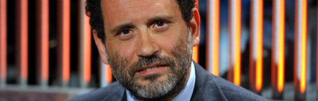 """Elezioni, Ingroia a Bersani: """"Berlusconi nefasto, via le leggi ad personam"""""""