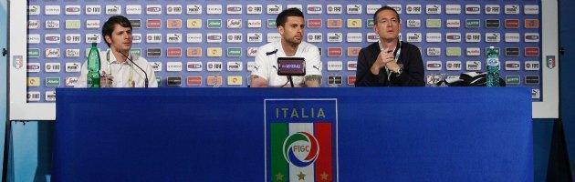 (N)euro 2012 – Il piglio euforico dei telecronisti Rai e la candidatura di Buffon