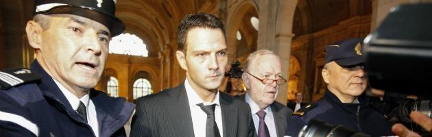 Parigi, processo al 'trader impazzito' Kerviel. La difesa: 'La sua banca sapeva'
