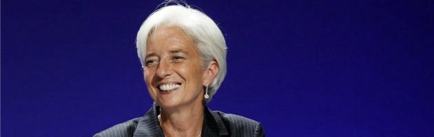 G20, salta vertice tra Obama e leader Ue. Da Fmi 456 miliardi contro la crisi