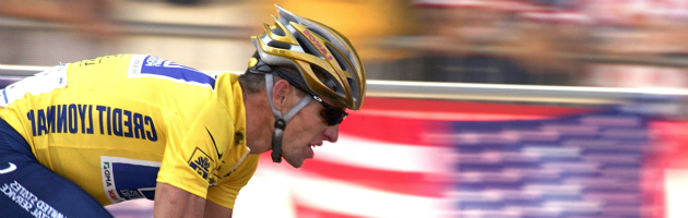 Doping, nuove accuse contro Armstrong. A rischio le sette vittorie al Tour