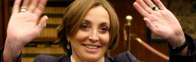 Sipra, Gubitosi cambia i vertici della concessionaria della Rai e ripesca l'ex dg Lorenza Lei