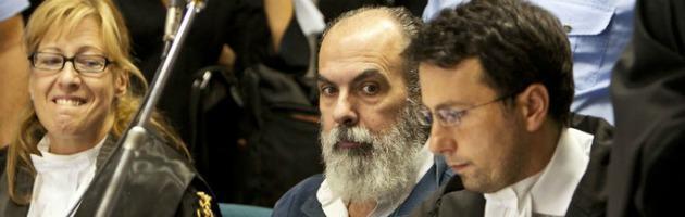 Madoff dei Parioli: chiesti 12 anni e 8 mesi di carcere per Lande