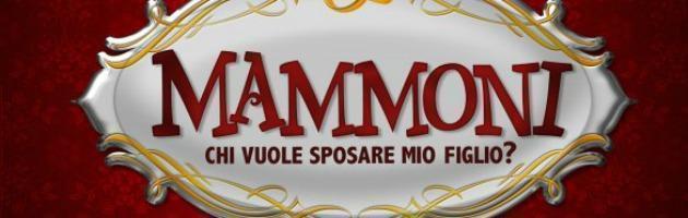 Mammoni di Italia 1, la trash tv si ispira ai bamboccioni