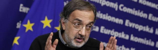 Fiom: Fiat condannata per Pomigliano, deve assumere 145 lavoratori