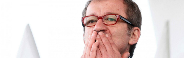 Lega, Maroni arruola gli amici dell'ex tesoriere plurindagato Belsito