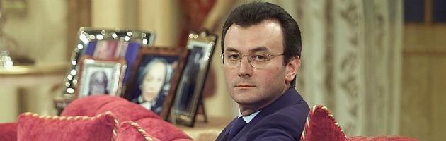 Martusciello, con Berlusconi dai tempi di Publitalia e riconfermato all'Agcom