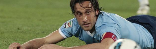 Calcioscommesse, arresti domiciliari per Stefano Mauri e Omar Milanetto