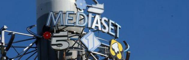 Crisi, a Mediaset tagli per 400 milioni. Piano per la cessione delle sedi regionali