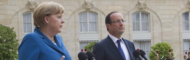 Vertice europeo, le dieci incognite