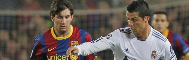 Spagna, gli aiuti dell'Unione Europea per risanare i debiti delle squadre di calcio