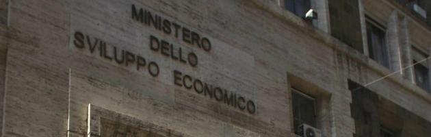 Trenta miliardi di tagli ai ministeri al vaglio del governo nel biennio 2012-2014