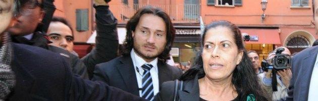 Immobiliare Kooly Noody: il bodyguard della Mauro compra appartamenti