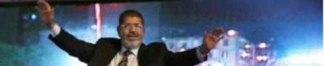 Egitto. Il verdetto favorirà alla presidenza Mursi, candidato dei Fratelli Musulmani