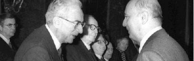Trattativa Stato-mafia, 20 anni fa per Napolitano il Colle si poteva attaccare