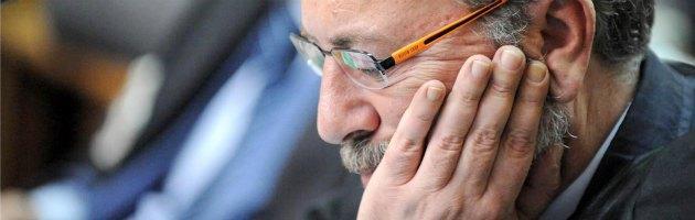 """Napoli, Narducci """"processa"""" de Magistris Ma ora rischia l'assessore alle Finanze"""