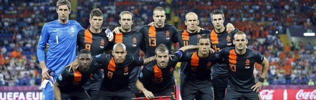 Europei 2012 – Bocciati, promossi e rimandati dopo la fase a gironi