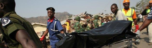 """Nigeria, due attentati contro i cristiani nel Nord-est. """"Almeno 9 vittime"""""""