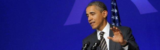 Obama vince la partita più difficile, ma la sanità resterà tema elettorale
