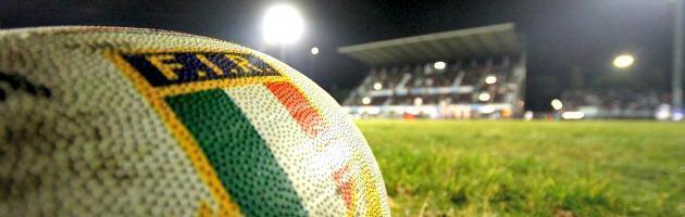 Roma, 33 milioni per la Città del rugby. Con un campo da gioco troppo corto