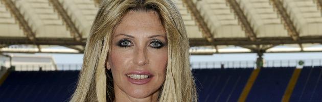 (N)euro 2012 – Risparmio energetico: governo spegne Colosseo e Paola Ferrari