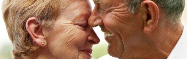 Inventato un software per diagnosticare il Parkinson grazie all'analisi della voce