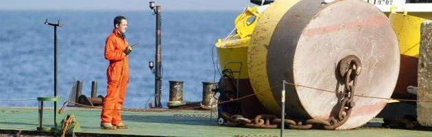 Energia, record della spesa nazionale: 66 miliardi di euro nel 2012