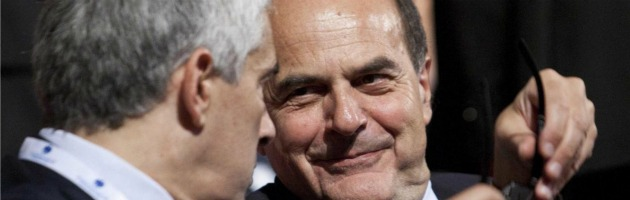"""Casini: """"Temo le elezioni anticipate. L'alleanza con il Pd per salvare l'Italia"""""""