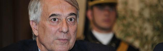 Caso Rostagno, ex carabiniere: 'Pisapia sapeva'. Lui: 'Nessun fondamento'