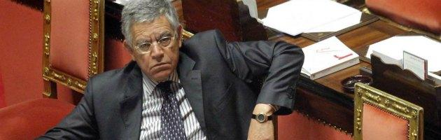 """La ricetta anticrisi del sottosegretario Polillo: """"Una settimana di ferie in meno"""""""