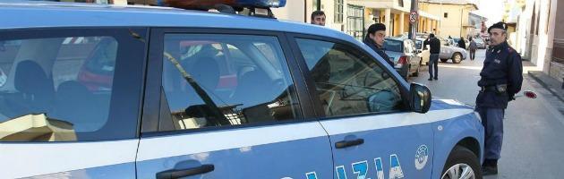 Milano, uomo ucciso per strada a colpi di pistola