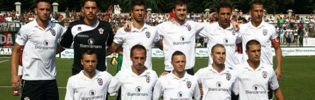 Pro Vercelli in B: una delle squadre più antiche d'Italia torna nel calcio che conta