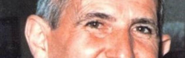 Mafia, don Puglisi sarà beato. Il Papa ha autorizzato a promulgare il decreto