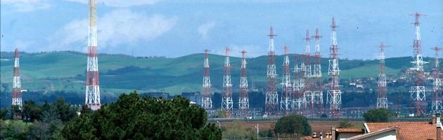 Radio Vaticana lascia l'area di Cesano: azzerate le onde elettromagnetiche