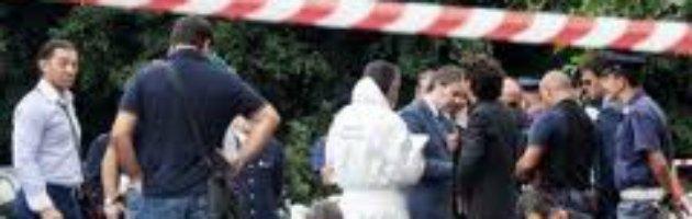 'Ndrangheta, al via il processo per bomba contro la Procura di Reggio Calabria