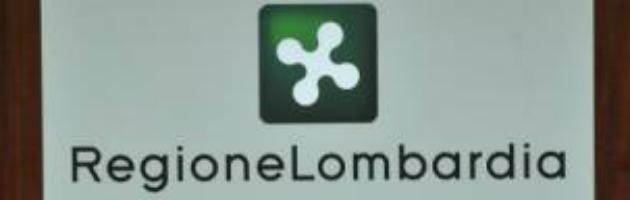 Sanità, accordi per pilotare finanziamenti della Lombardia. Indagato dg Lucchina