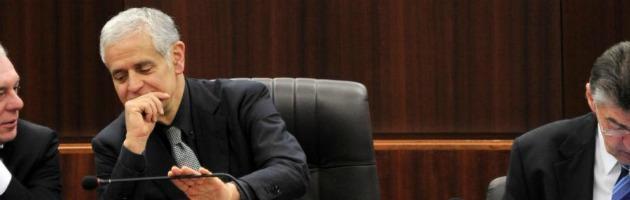 Poche donne, illegittima la giunta della Lombardia per il Consiglio di Stato