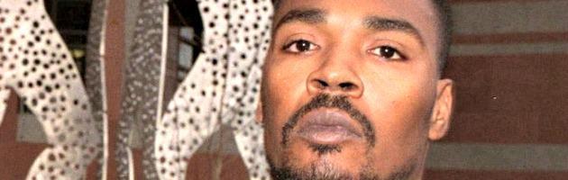 Los Angeles: morto Rodney King, simbolo degli scontri razziali in Usa