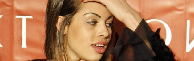 Ruby, processo per Berlusconi sospeso fino al 13 maggio. Si attende Cassazione