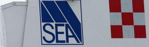 """Vendita di Sea? Sindacati milanesi: """"Sciopero aeroporti il 22 giugno"""""""