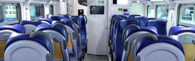"""Piemonte, interrotte 12 linee ferroviarie. Cota: """"Squilibrio tra costi e ricavi"""""""