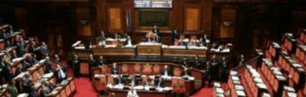 Spending review, sì alla compensazione dei crediti verso lo Stato