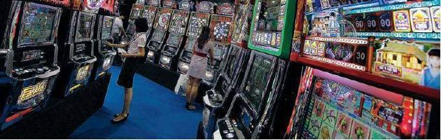 """Monopoli di Stato: """"Cresce il gioco d'azzardo, ma calano le entrate erariali"""""""