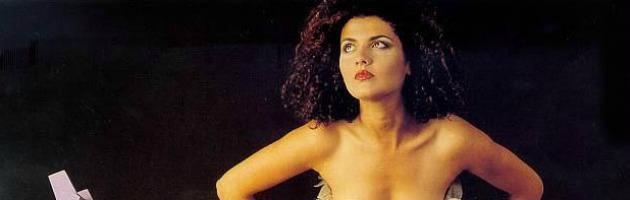"""Sonia Topazio, dai set porno ai terremoti: """"Sì, mi ha raccomandato un politico"""""""