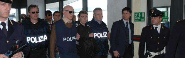 """Strage di Duisburg, """"lo Stato negoziò anche quella volta con la 'ndrangheta"""""""