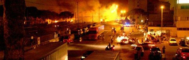 Strage Viareggio, tre anni fa il disastro Chiuse le indagini per 32 indagati