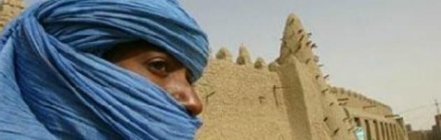 Timbuctu patrimonio Unesco. Gruppo di Al Qaida distrugge il santuario
