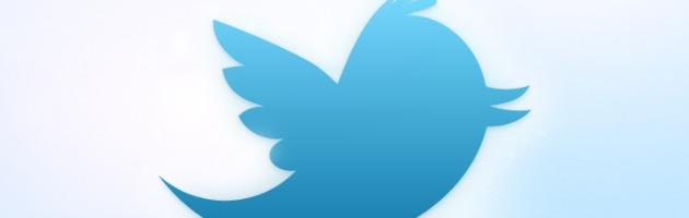 La Lega 2.0 sbarca su Twitter. Maroni (ri)parte dai social network