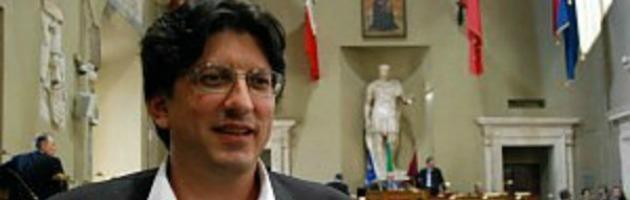 Roma, rissa in consiglio tra Pd e Pdl sulla vendita di un pezzo di Acea
