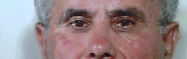 Bomba Brindisi, Vantaggiato confessa ai pm un altro attentato del 2008